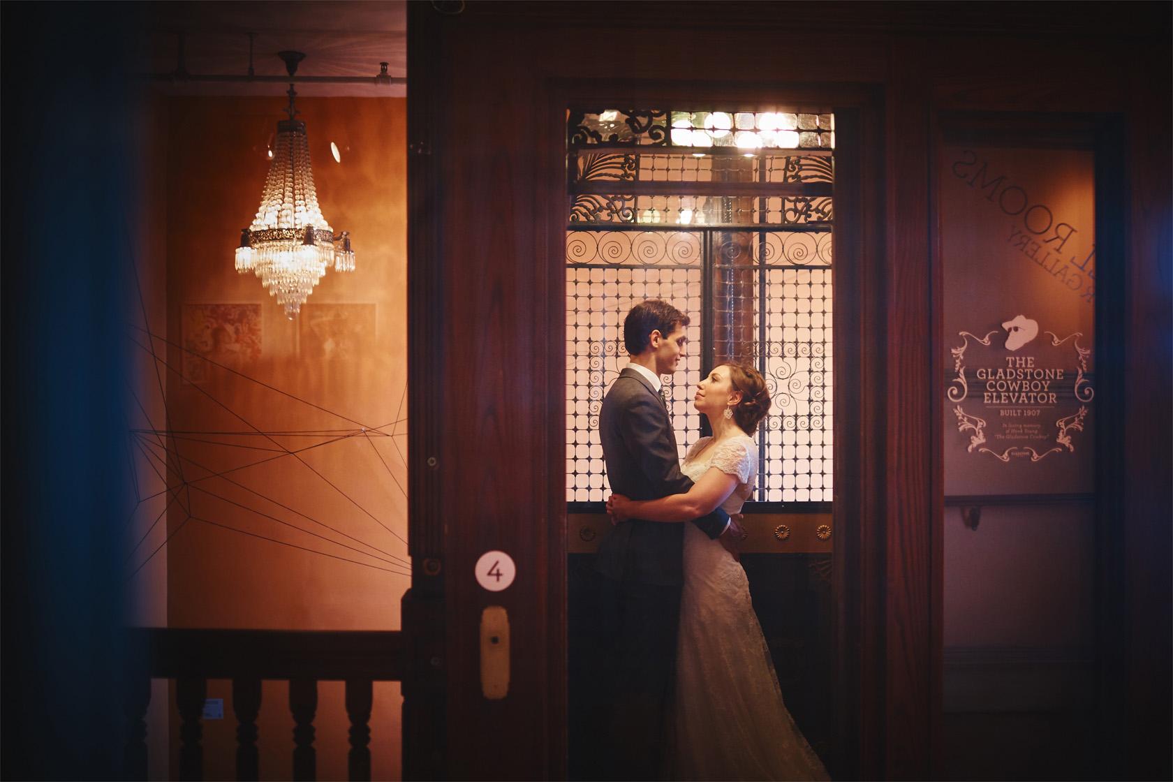 steve-sager-0021_gladstone hotel wedding