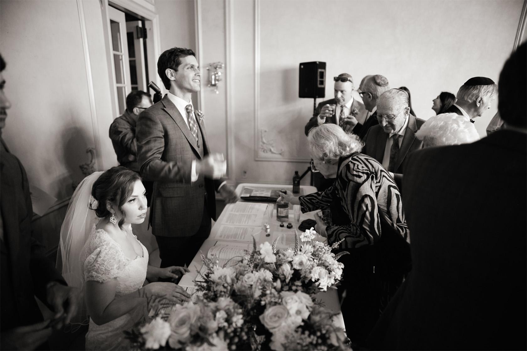 steve-sager-0046_gladstone hotel wedding
