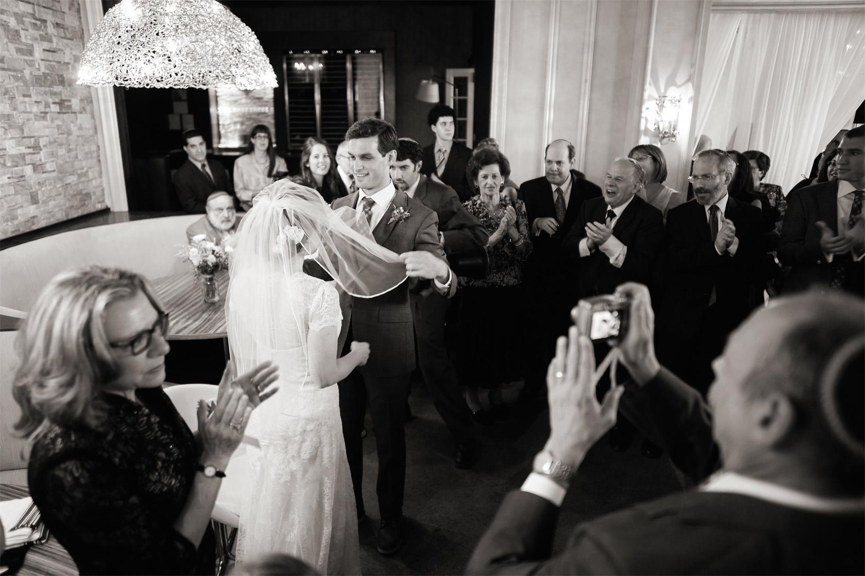 steve-sager-0050_gladstone hotel wedding