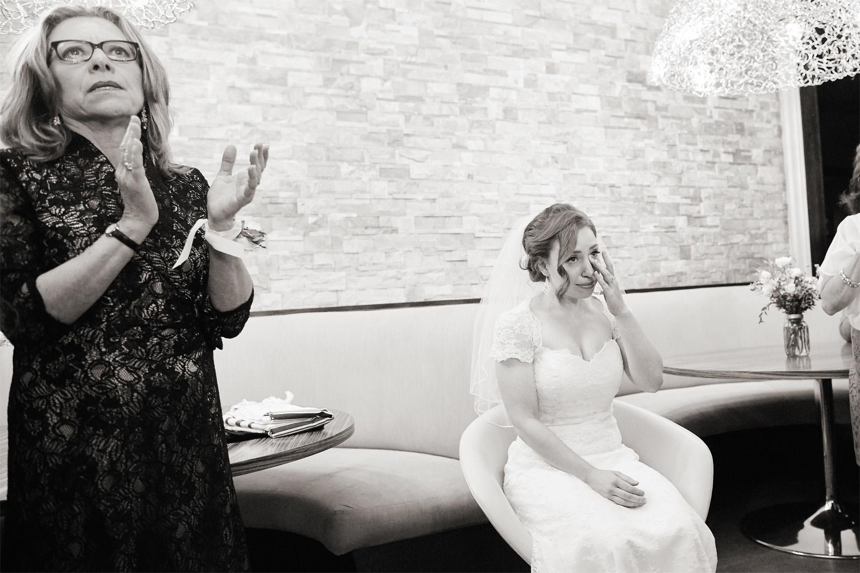 steve-sager-0051_gladstone hotel wedding