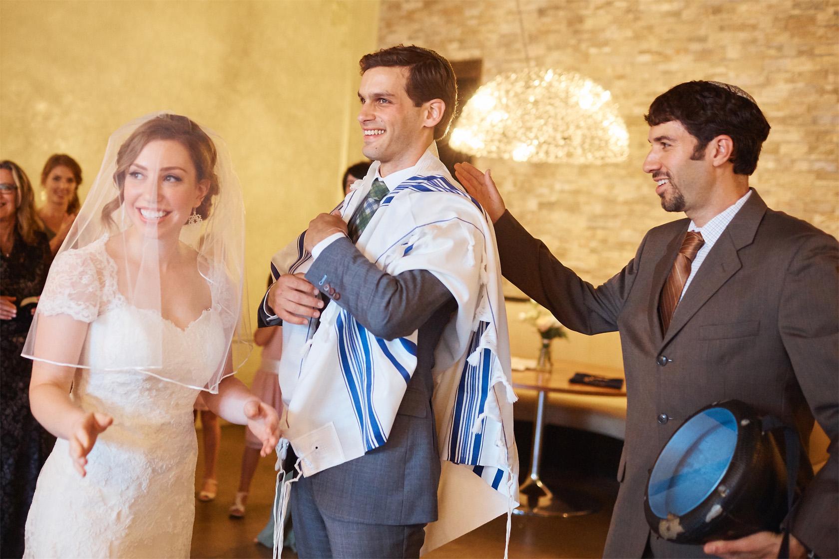 steve-sager-0053_gladstone hotel wedding