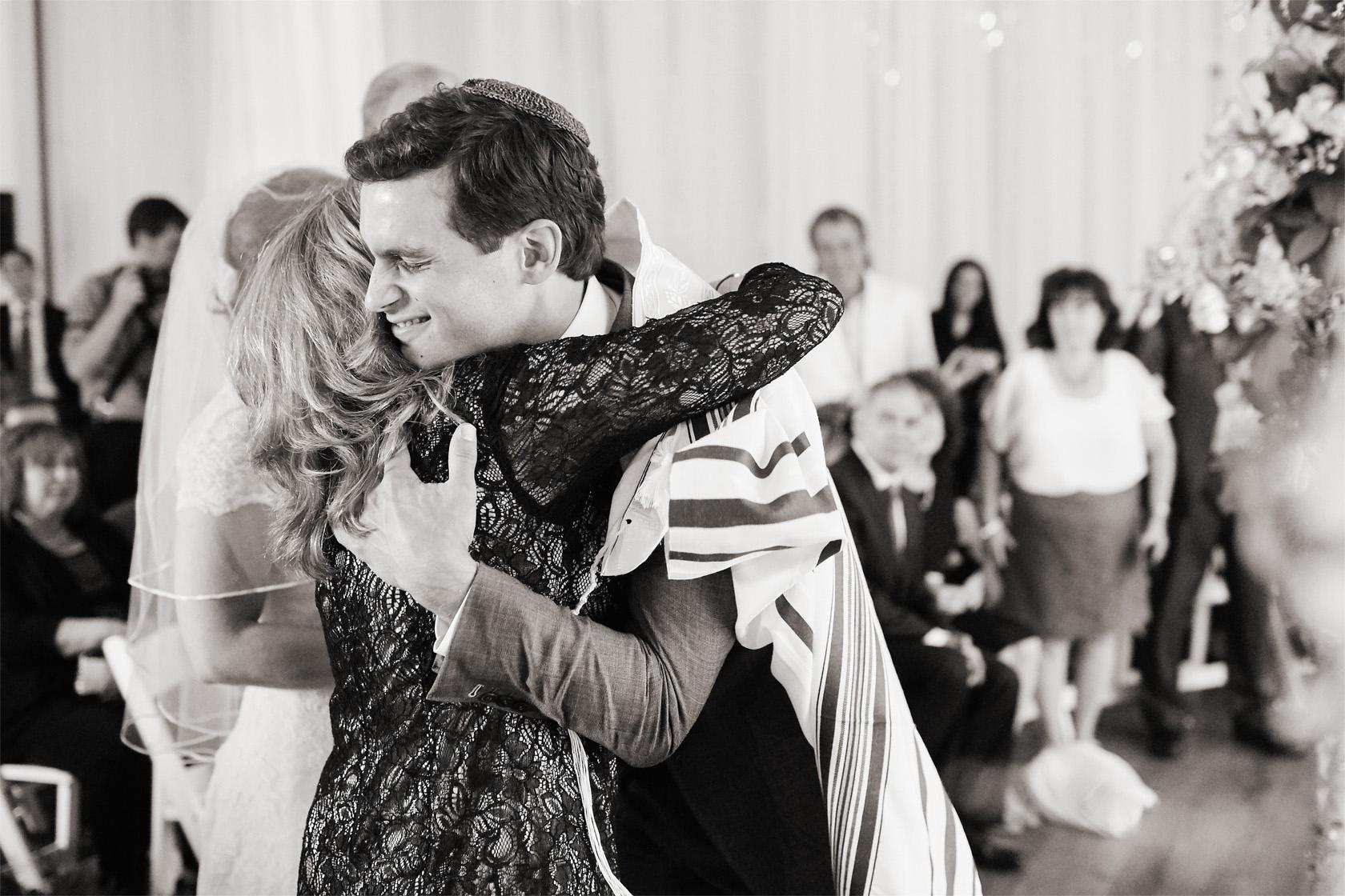 steve-sager-0057_gladstone hotel wedding