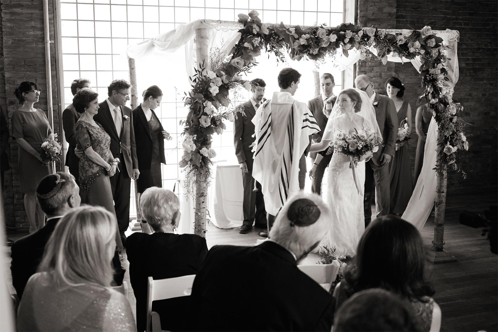 steve-sager-0058_gladstone hotel wedding