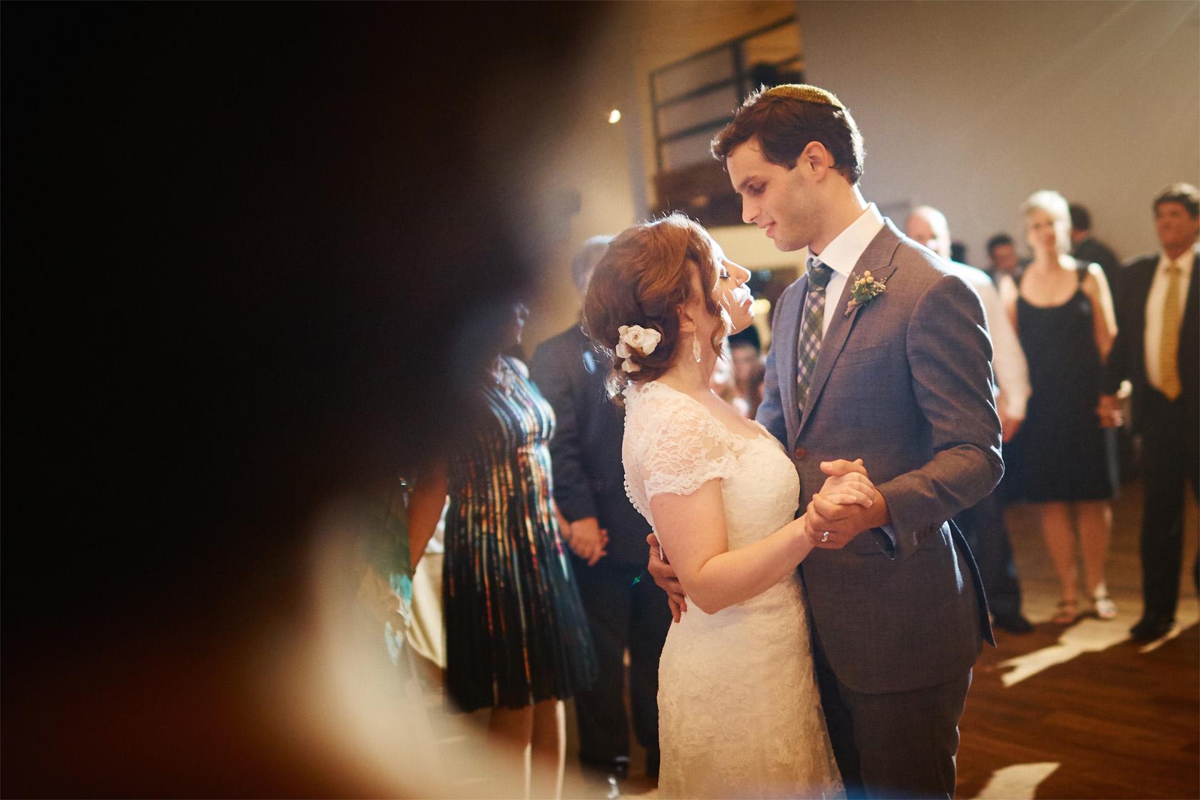 steve-sager-0067_gladstone hotel wedding