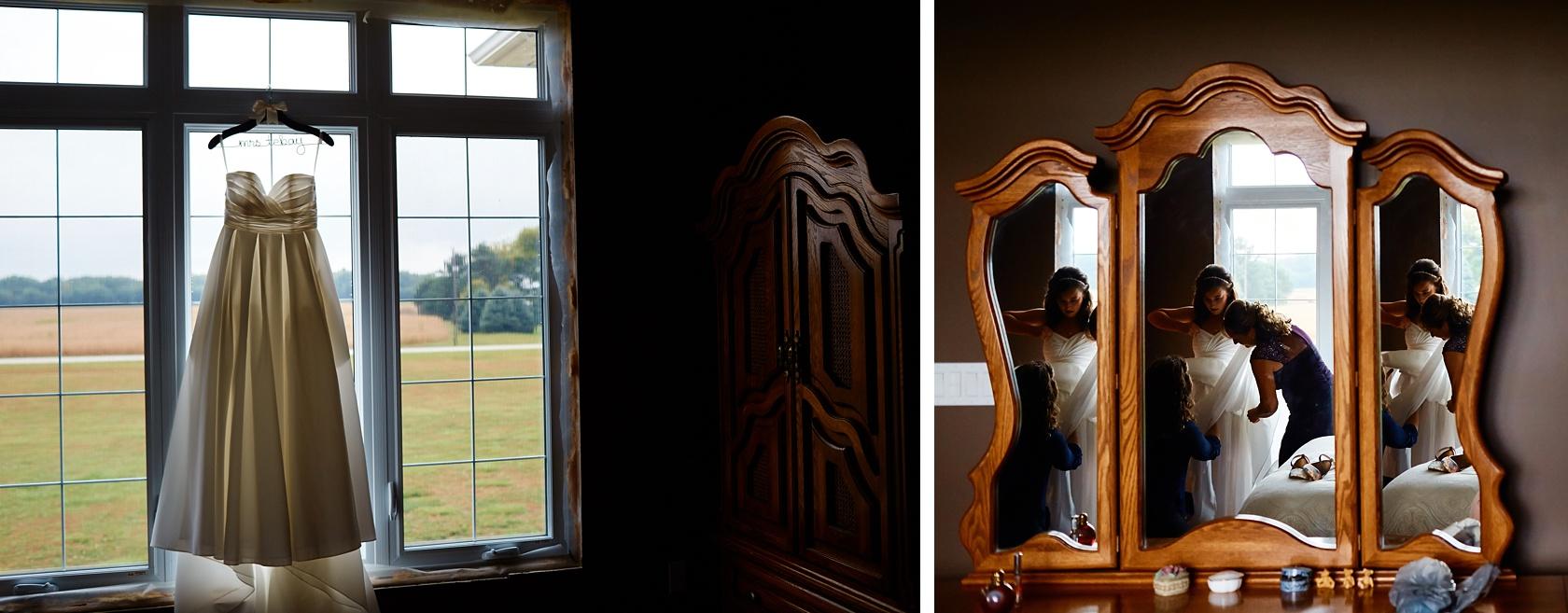 000006-farm-wedding-stephen-sager-photography