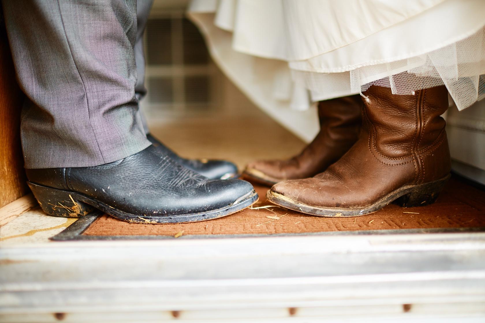 000008-farm-wedding-stephen-sager-photography