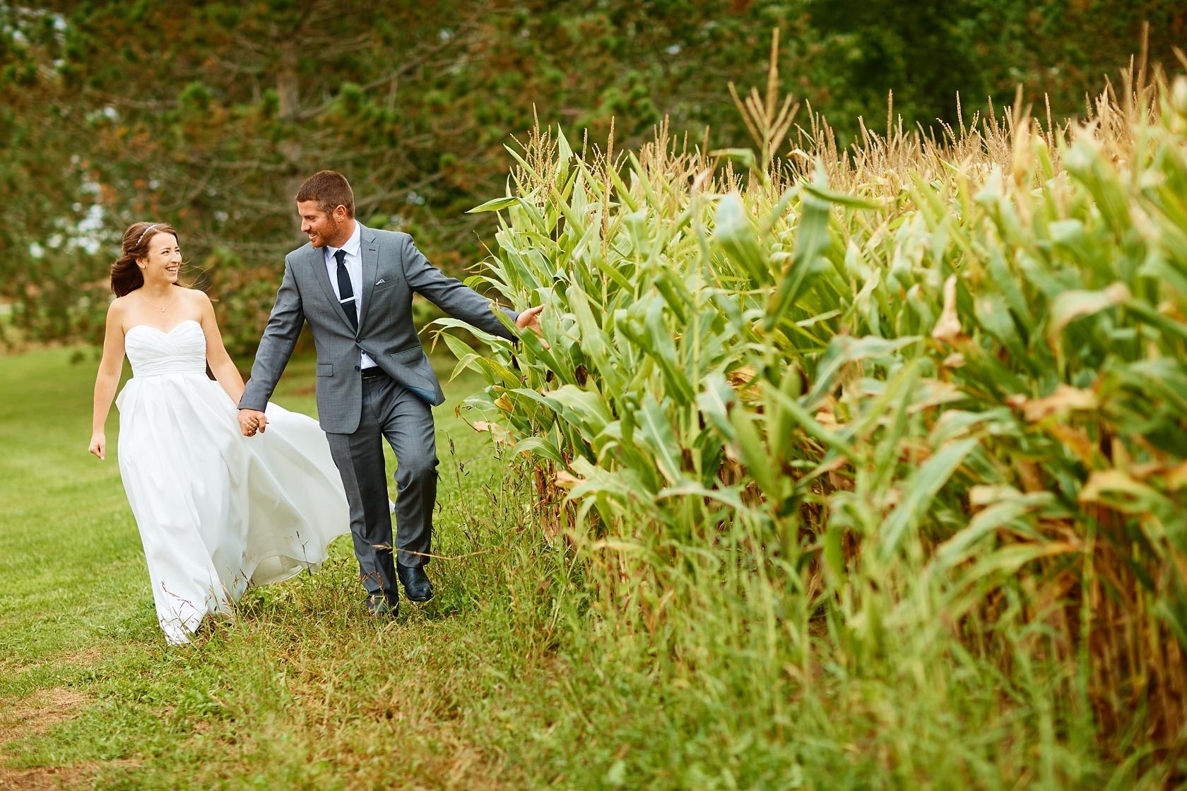 000010-farm-wedding-stephen-sager-photography