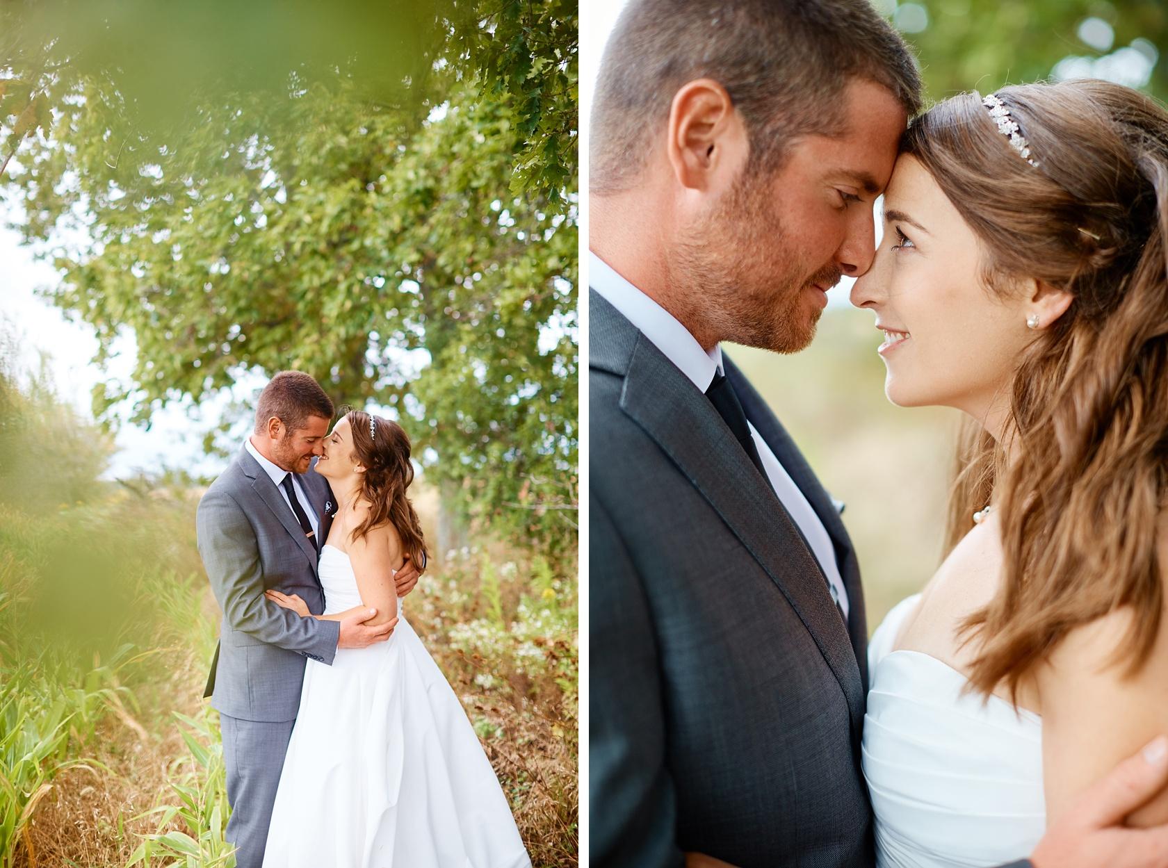 000011-farm-wedding-stephen-sager-photography