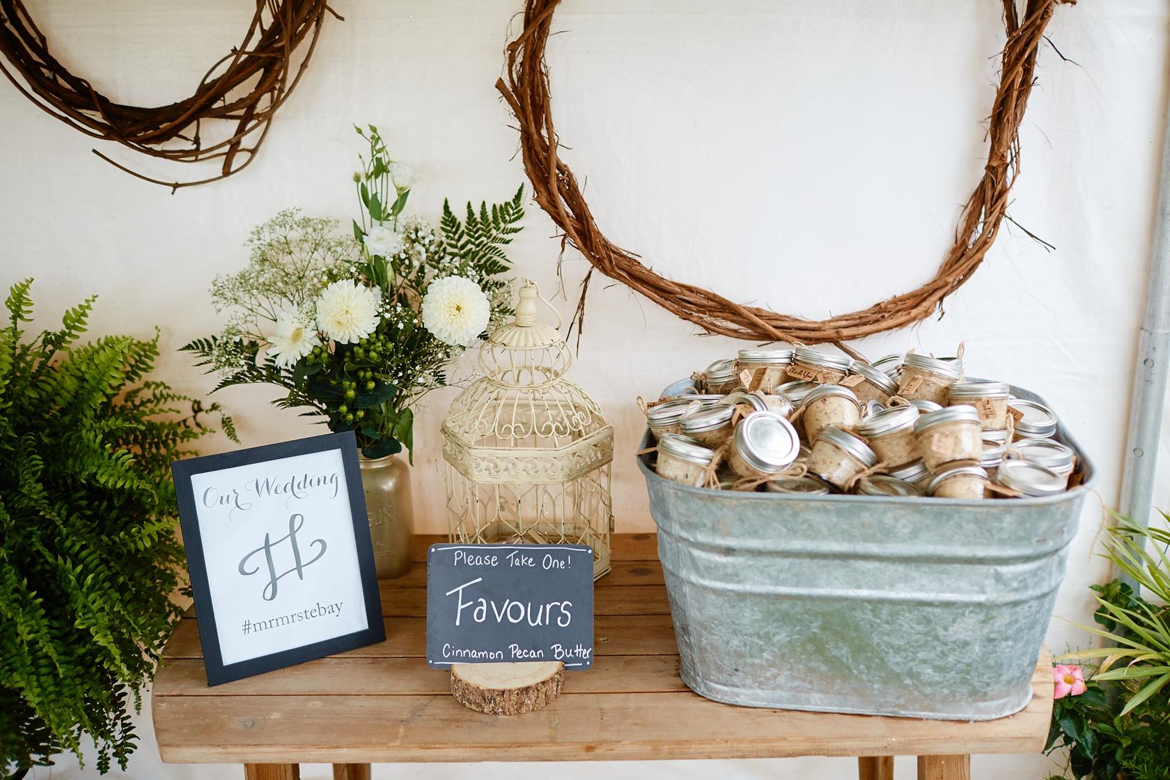 000014-farm-wedding-stephen-sager-photography