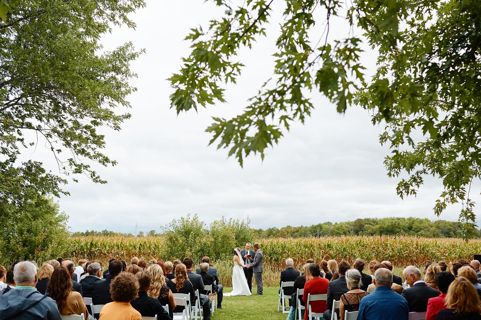 000015-farm-wedding-stephen-sager-photography