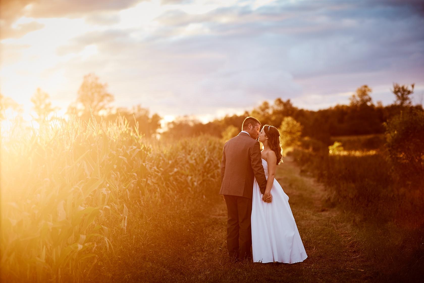 000017-farm-wedding-stephen-sager-photography