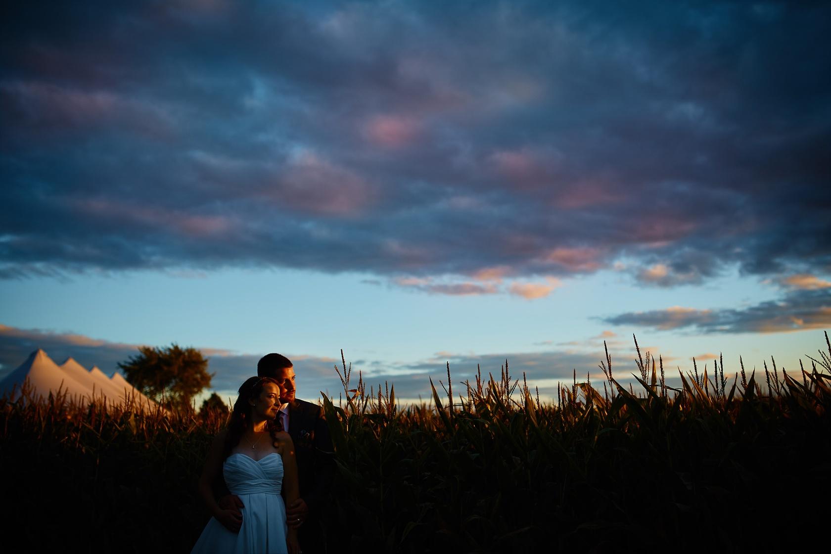 000019-farm-wedding-stephen-sager-photography