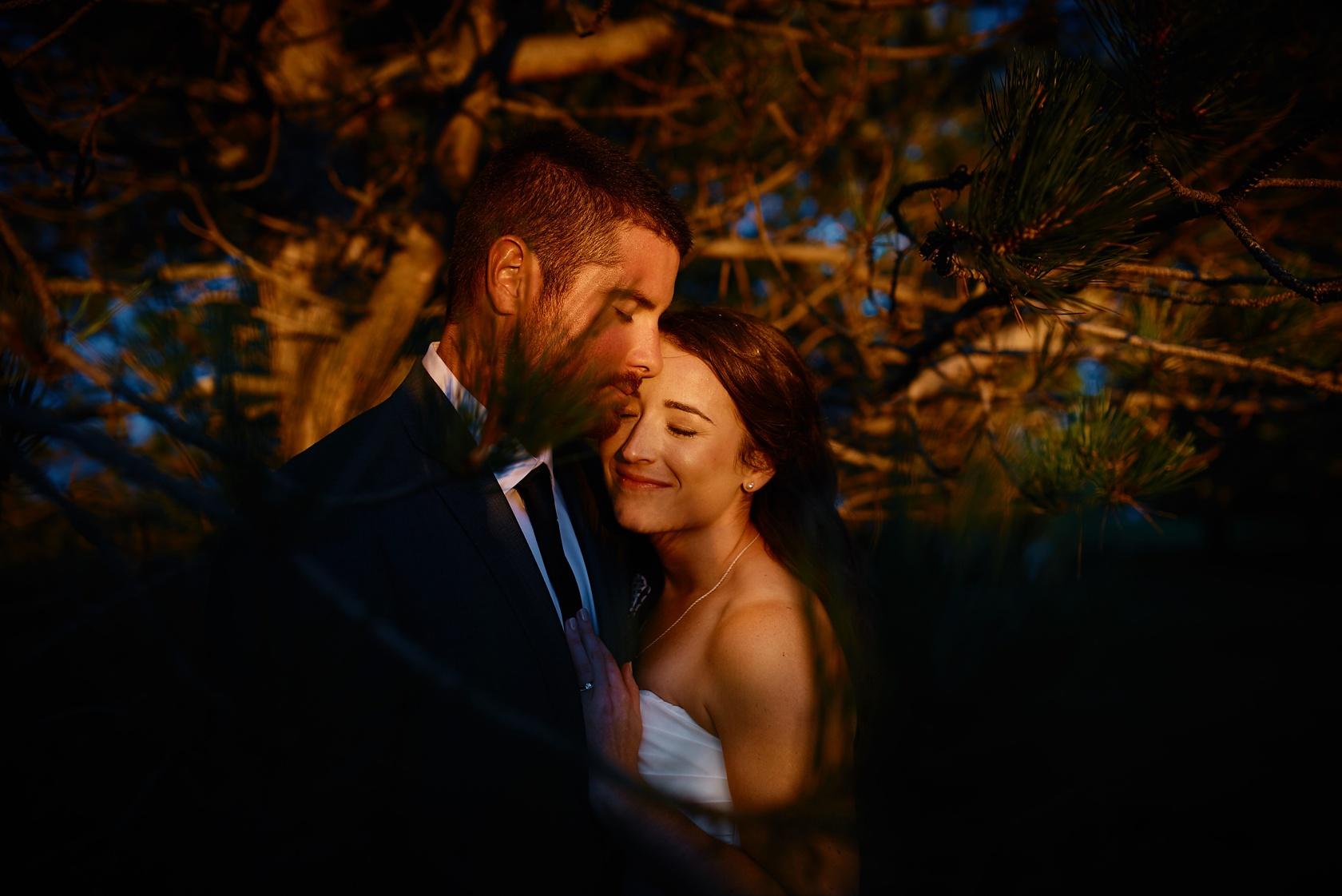 000020-farm-wedding-stephen-sager-photography