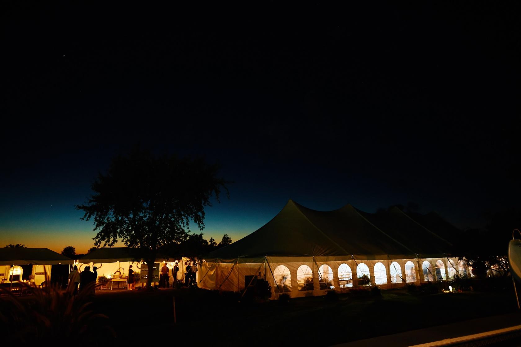 000025-farm-wedding-stephen-sager-photography